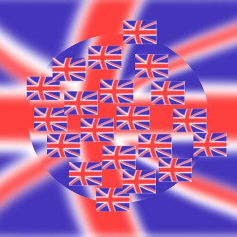 union_jack_for_uk.jpg